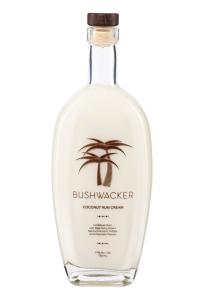 Bushwacker Coconut Rum