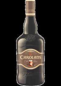 Carolans Cold Brew 750ml