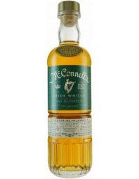 Mcconnells Irish Whisky