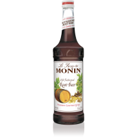 Monin Root Beer 1.0L
