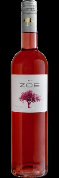 Zoe Rose Wine