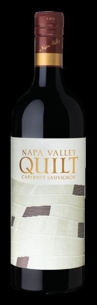 Quilt Napa Cabernet 1.5L