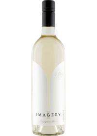 imagery sauvignon blanc